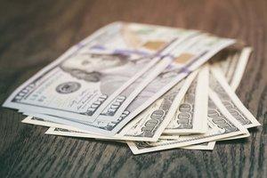 Payday advance ypsilanti mi image 7